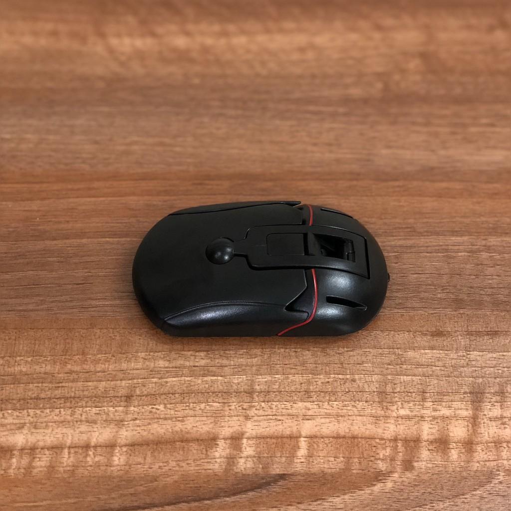 [ Siêu rẻ ] Giá đỡ điện thoại trên ô tô Car Phone Holder