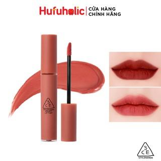 [Mã COSHOT03 giảm 10% đơn 350K] Son kem lì 3CE mềm môi tôn da Velvet Lip Tint 3CE006 thumbnail