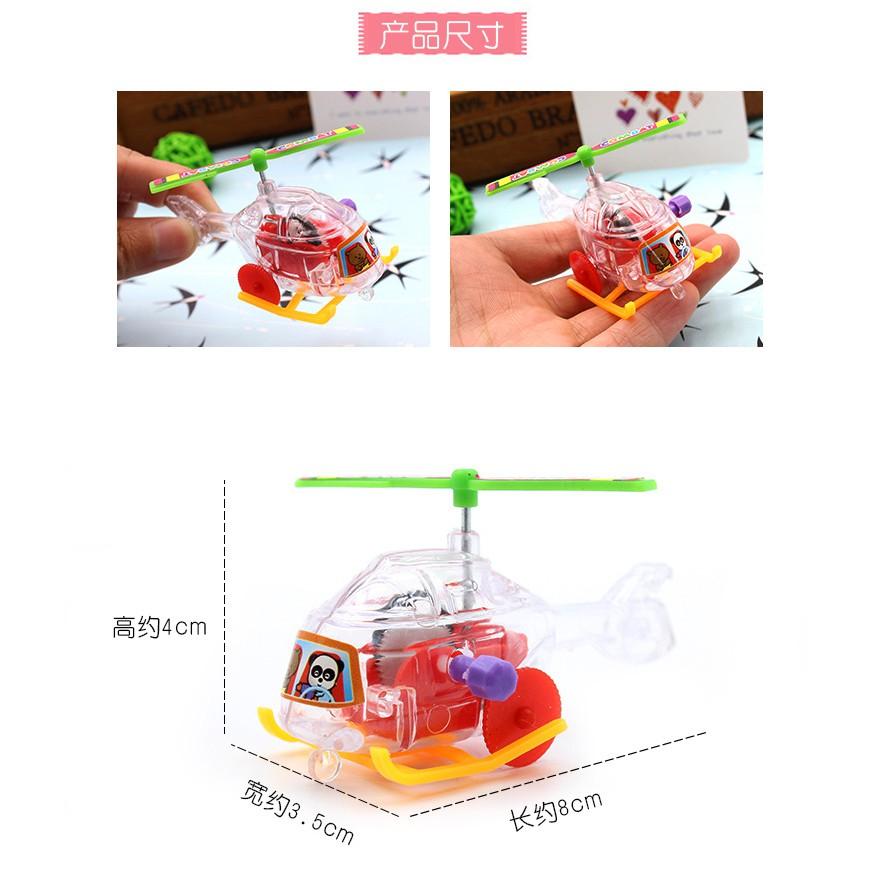 (hàng có sẵn) đồ chơi hình con voi