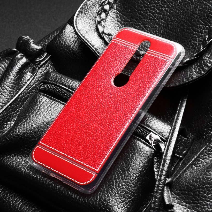 Ốp điện thoại TPU họa tiết vân Litchi cho Huawei Enjoy 8 Plus Mate - 13771681 , 1274319928 , 322_1274319928 , 48400 , Op-dien-thoai-TPU-hoa-tiet-van-Litchi-cho-Huawei-Enjoy-8-Plus-Mate-322_1274319928 , shopee.vn , Ốp điện thoại TPU họa tiết vân Litchi cho Huawei Enjoy 8 Plus Mate