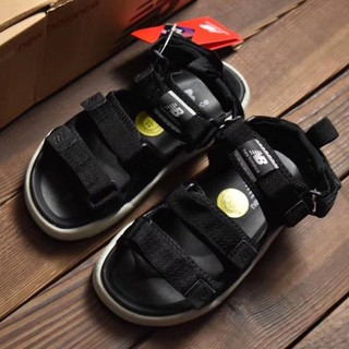 [ TANYA FASHION ] Sandal thời trang cao cấp New Blance