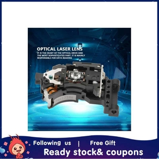 Phụ Kiện Chiếu Laser Thay Thế Cho Máy Đọc Đĩa Dvd Xf-hd 870a thumbnail