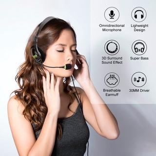 Headset Customer Service Convenient Traffic Voice Attendant Headphones Customer Service Fashion Traffic