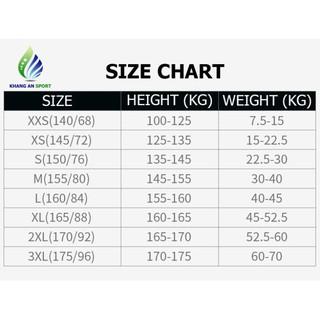 ___ Sales 9-9 | Sales T7 | Bikini áo bơi chuyên nghiệp 639 Sịn . . Hot nhất …