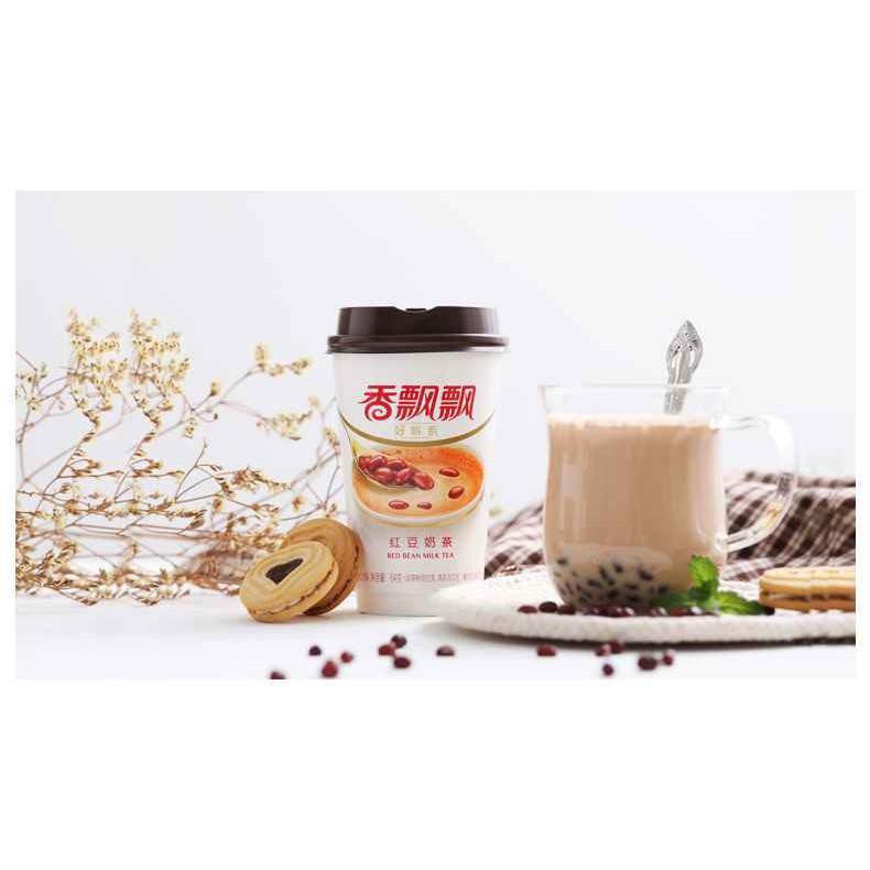 Trà Sữa Xiang Piao Piao Nội Địa