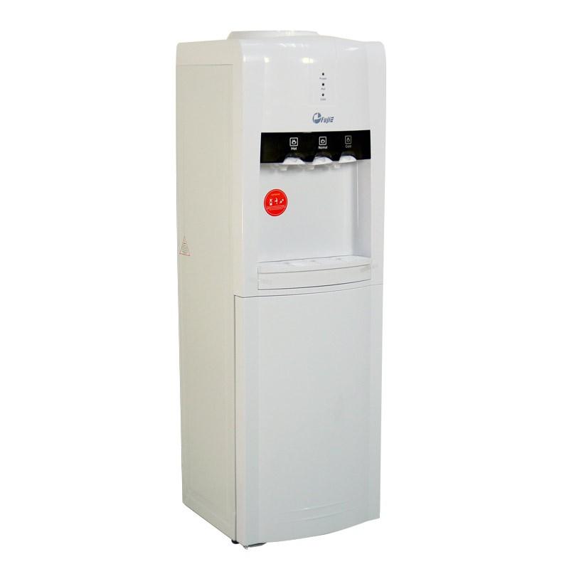Cây nước nóng lạnh FujiE WD1800C (dòng lạnh Block)