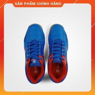 MV 21 Giày cầu lông,bóng chuyền Promax Size44 👡Tốt NEW RẺ ĐẸP : ✭ 0 0