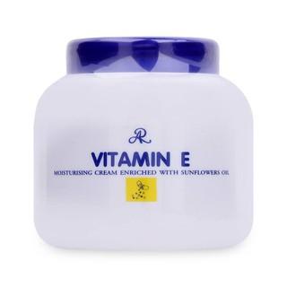 Kem Du o ng A m Vitamin E Aron Thái Lan thumbnail