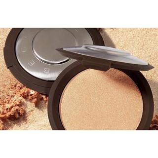 Phấn bắt sáng Becca Shimmering Skin Perfector® Pressed Highlighter