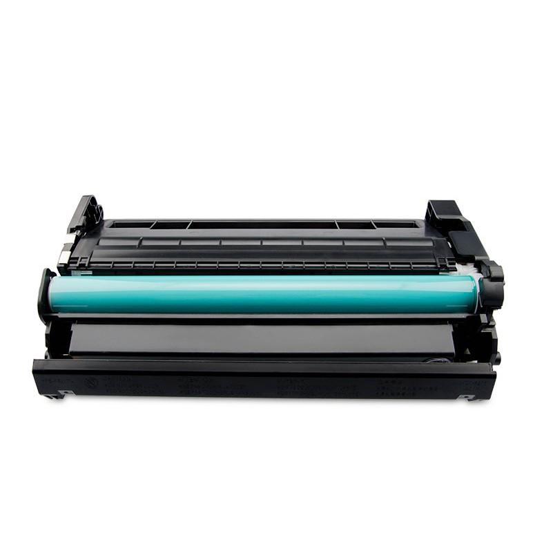 Hộp mực máy in 26A-052a dùng chung có lỗ đổ mực và lỗ đổ thải dùng cho máy in HP M402n / M402d / M402dn ...
