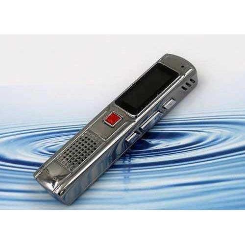 Máy ghi âm Huyndai E60, bộ nhớ trong 8GB - 2678157 , 320490232 , 322_320490232 , 319000 , May-ghi-am-Huyndai-E60-bo-nho-trong-8GB-322_320490232 , shopee.vn , Máy ghi âm Huyndai E60, bộ nhớ trong 8GB
