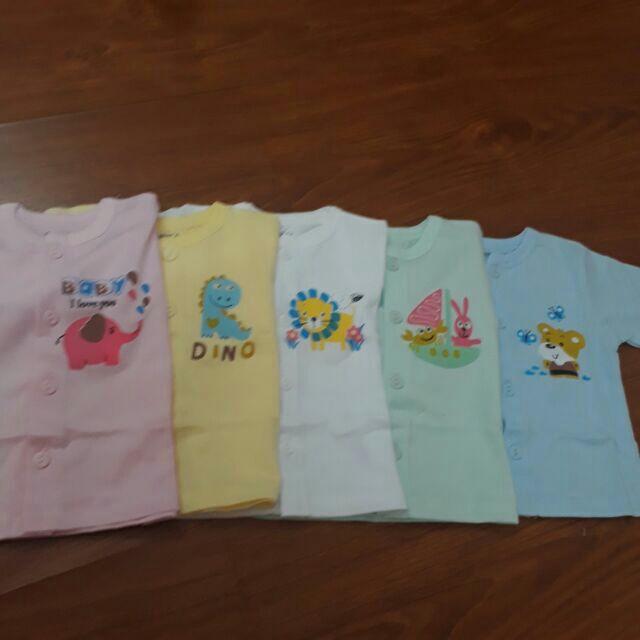 Bộ quần áo carter cho bé sơ sinh - 2520469 , 420433764 , 322_420433764 , 30000 , Bo-quan-ao-carter-cho-be-so-sinh-322_420433764 , shopee.vn , Bộ quần áo carter cho bé sơ sinh