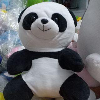 Gấu Nguyễn Ái