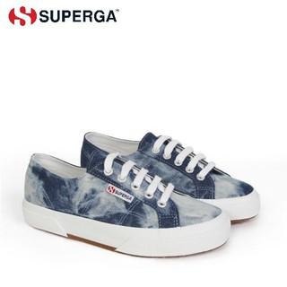 Superga Giày Sneakers Unisex 119SSU1_S00FLA0 thumbnail