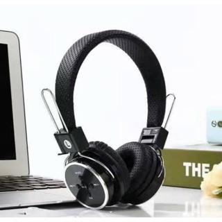 [Mã ELMAR10K giảm 10K đơn 20K] Tai nghe Bluetooth chụp tai thông minh ST5-Pro new thumbnail