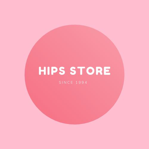 HIPS STORE, Cửa hàng trực tuyến   WebRaoVat