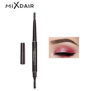 Bút chì vặn kẻ lông mày MIXDAIR có 4 màu để lựa chọn 10g thumbnail