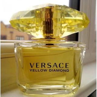 Nước Hoa Hiệu Versace Vàng 100ml