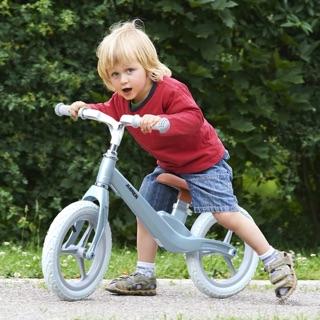 Xe thăng bằng cho bé ( feeship toàn quốc)