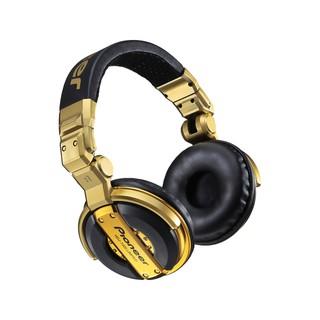 Tai nghe kiểm âm Pioneer HDJ-1000 - Professional DJ headphones CHÍNH HÃNG