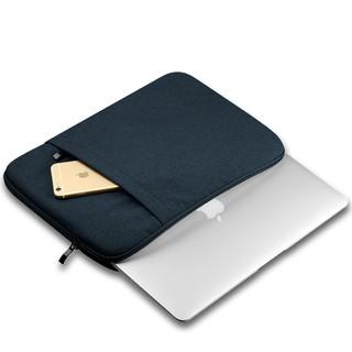Túi chống sốc Macbook Air 2018/2019/2020 Retina chống thấm nước