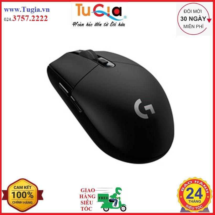 Chuột Logitech G304 Prodigy Wireless Gaming Mouse - Hàng chính hãng