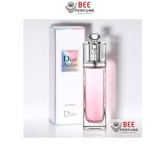 Nước hoa Dior Addict Eau Fraiche mini 5ML chính hãng cho nữ [AUTH] thumbnail