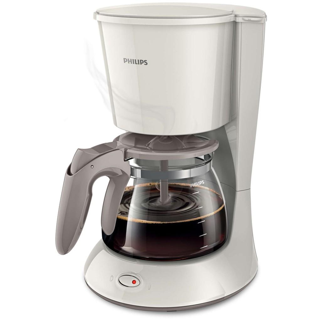 [Mã ELHAF300 giảm tối đa 300K ] Máy pha cà phê Philips HD7447 (Chính hãng)