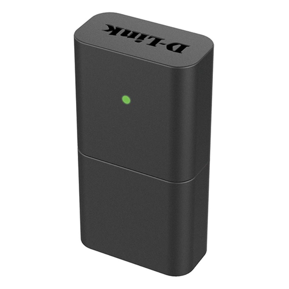 USB Thu Sóng Wifi D-Link DWA-131 - 230064718,322_230064718,245000,shopee.vn,USB-Thu-Song-Wifi-D-Link-DWA-131-322_230064718,USB Thu Sóng Wifi D-Link DWA-131