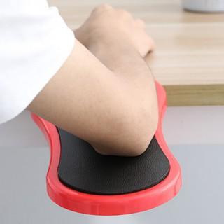 Giá đỡ kê tay cao cấp chống mỏi tay khi dùng chuột bàn phím máy tính