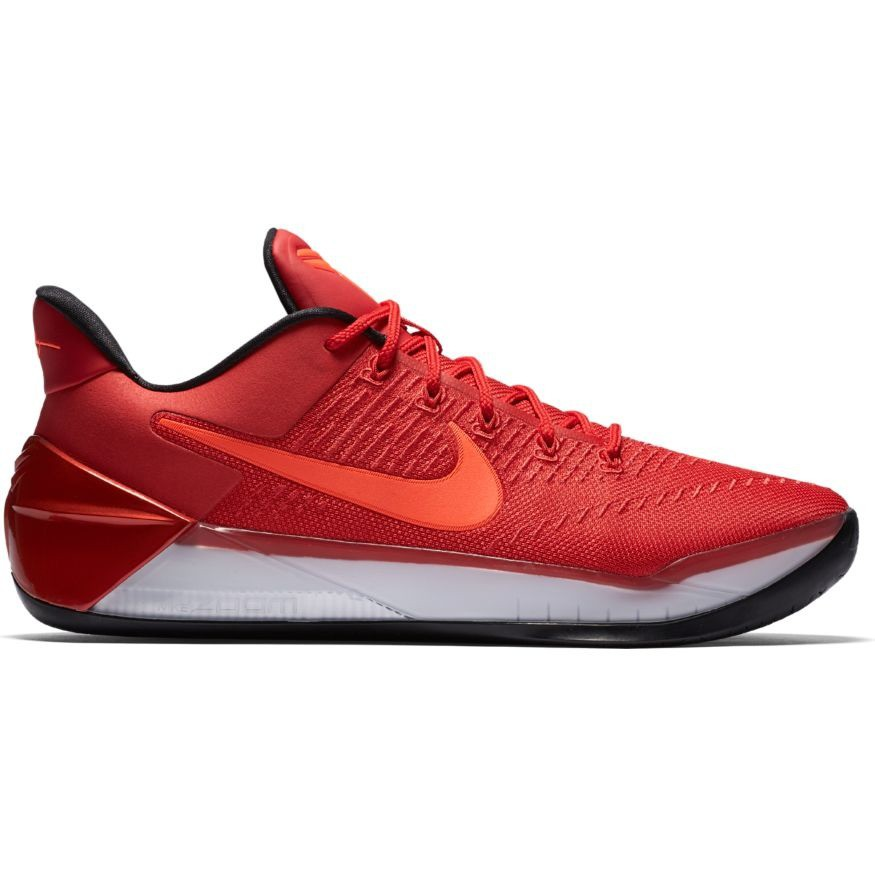 852425-608 / Giày bóng rổ KOBE A.D. MEN