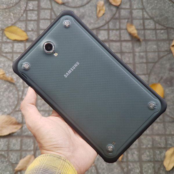 Máy tính bảng Samsung Galaxy Tab Active (Like new)