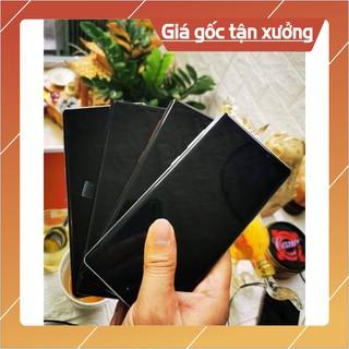 Samsung Galaxy Note9 xách tay Hàn Quốc/ Mỹ/ Hongkong/ đủ 1 sim/2Sim/ Ram6Gb/Room128Gb
