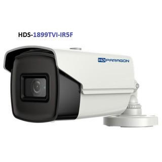 [HDS-1899TVI-IR5F]Camera 4 in 1 hồng ngoại 8.0 Megapixel HDPARAGON HDS-1899TVI-IR5F thumbnail