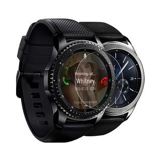 Cường lực đồng hồ Samsung Gear S3