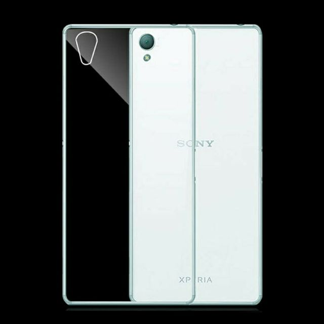 Ốp lưng imak Sony z1 - 3141159 , 738495266 , 322_738495266 , 89000 , Op-lung-imak-Sony-z1-322_738495266 , shopee.vn , Ốp lưng imak Sony z1