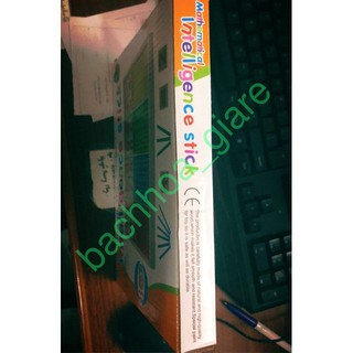 [HOT] Bảng gỗ que tính và chữ số cho bé vrg1158 – bachhoa_giare