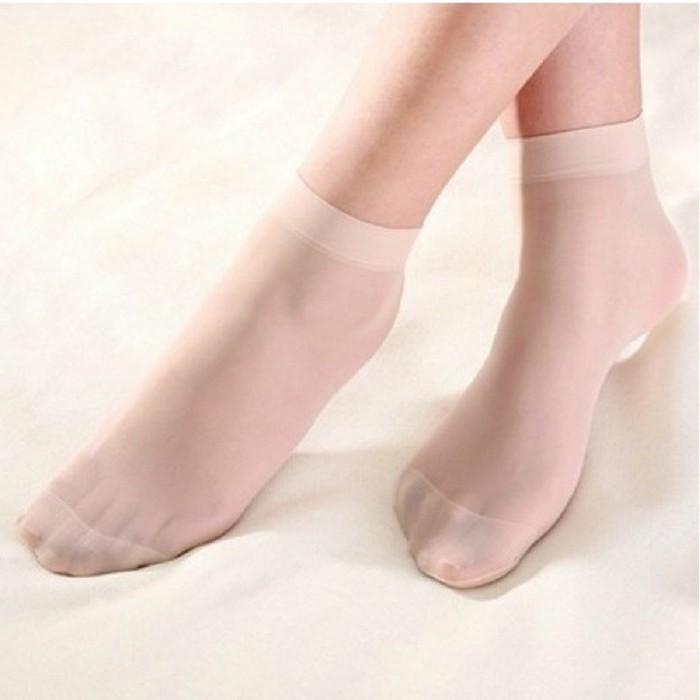 [HOT] Tất da chân set 10 đôi mỏng bền đẹp giá rẻ - CHẤT LƯỢNG CAO - 13929082 , 2129689244 , 322_2129689244 , 47375 , HOT-Tat-da-chan-set-10-doi-mong-ben-dep-gia-re-CHAT-LUONG-CAO-322_2129689244 , shopee.vn , [HOT] Tất da chân set 10 đôi mỏng bền đẹp giá rẻ - CHẤT LƯỢNG CAO