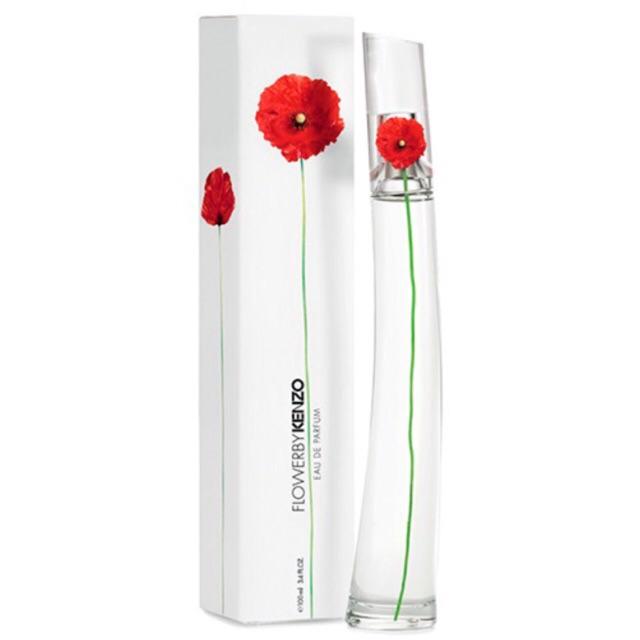 Nước hoa nữ KENZO Flower EDP 50ml