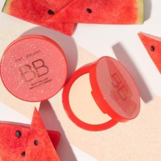 [ An Toàn ] Phấn Phủ Baby Bright Watermelon Matte BB [9g] thumbnail