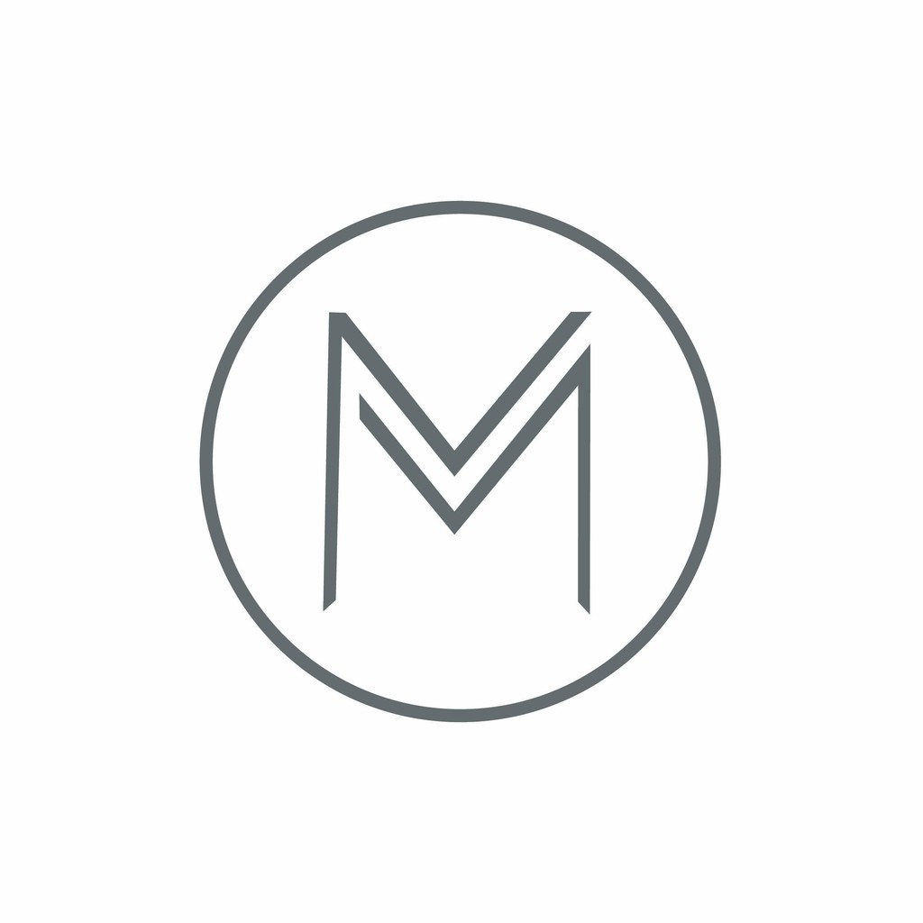 MONA MASK OFFICIAL STORE