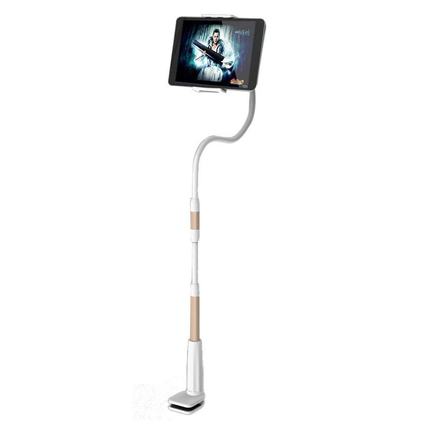 Kẹp điện thoại ipad cao cấp đa năng dùng cho ipad và điện thoại