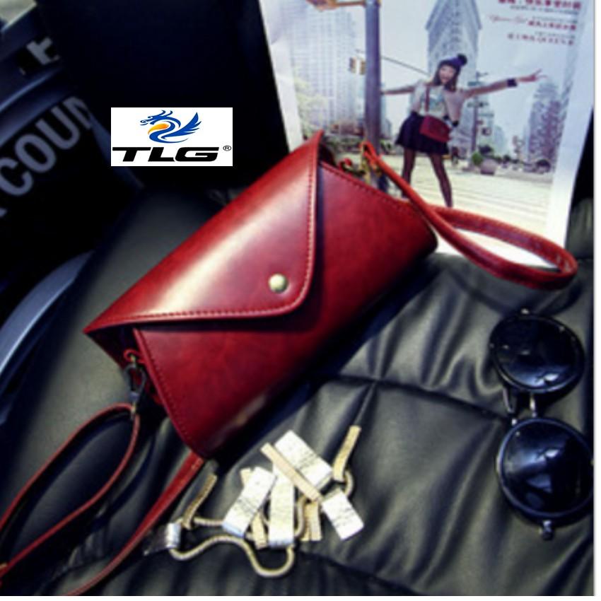 Túi nữ thời trang phong cách Hàn Quốc 208086