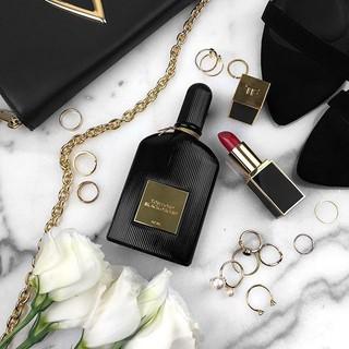 New Nước hoa Tom Ford Black Orchid EDP Tester 5 10ml Aurora s Perfume Store thumbnail