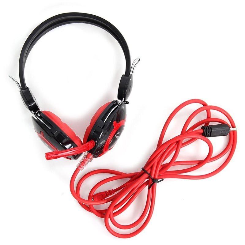 {sale 15%} Headphone V2k Siêu Trâu Giá Sốc