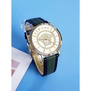 Đồng hồ nam Versace V- Essential