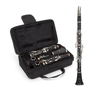 Kèn Clarinet Yamaha YCL-255