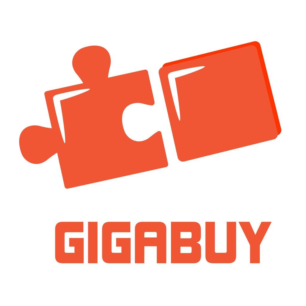 GIGABUY