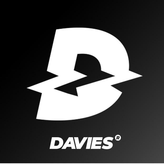 """Kết quả hình ảnh cho davies brand"""""""