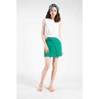 IVY moda chân váy nữ MS 30M0741 thumbnail